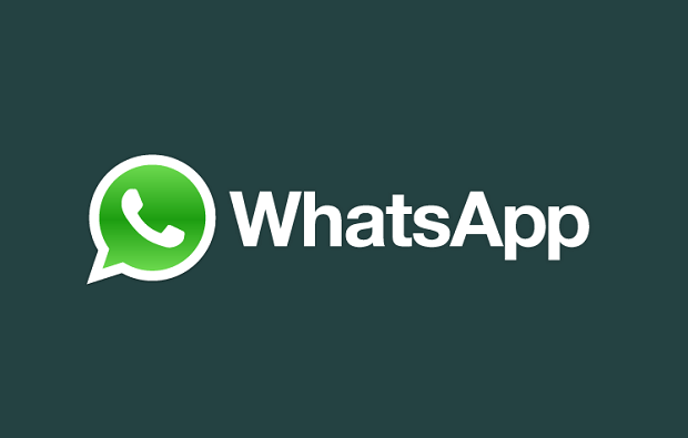 Whatsapp Techsoeasy
